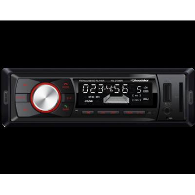 Aparelho \ Rádio  Roadstar Rs 2709  BR USB BLUETOOCH  , CARTAO DE MEMORIA  , FM E AUXILIAR