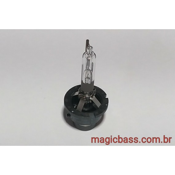 Lampada Xenon Reposição D2s  4.300k