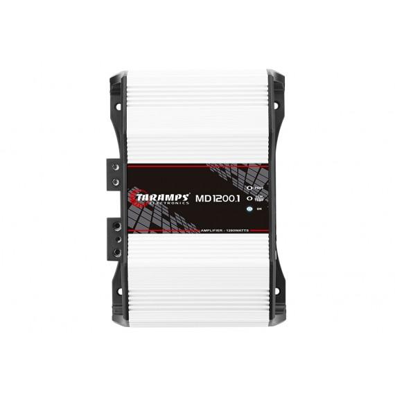 MODULO TARAMPS MD 1200.1 2 OHMS