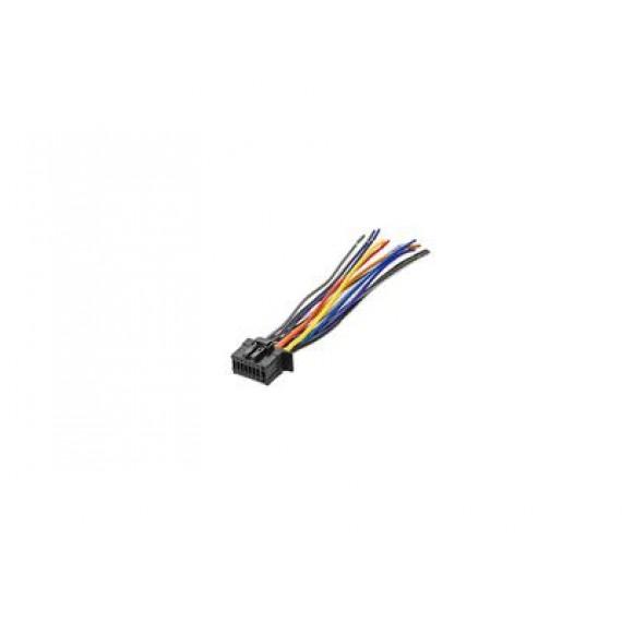 Chicote / Conector   Pioneer 2250/2280/4250/5250/6250/7250