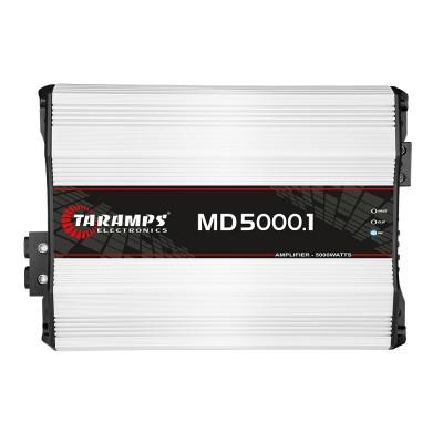 MODULO TARAMPS HD 5000 RMS 2 OHMS