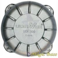 Drive Ultravox utx